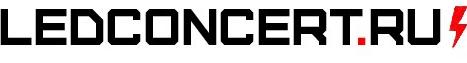 Световое оборудование для дискотек и цветомузыка Тверь