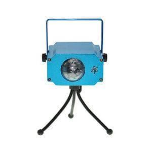 Лазерные проекторы Тверь