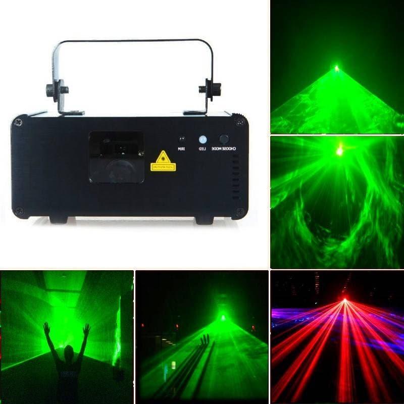 Лазерная установка купить в Твери