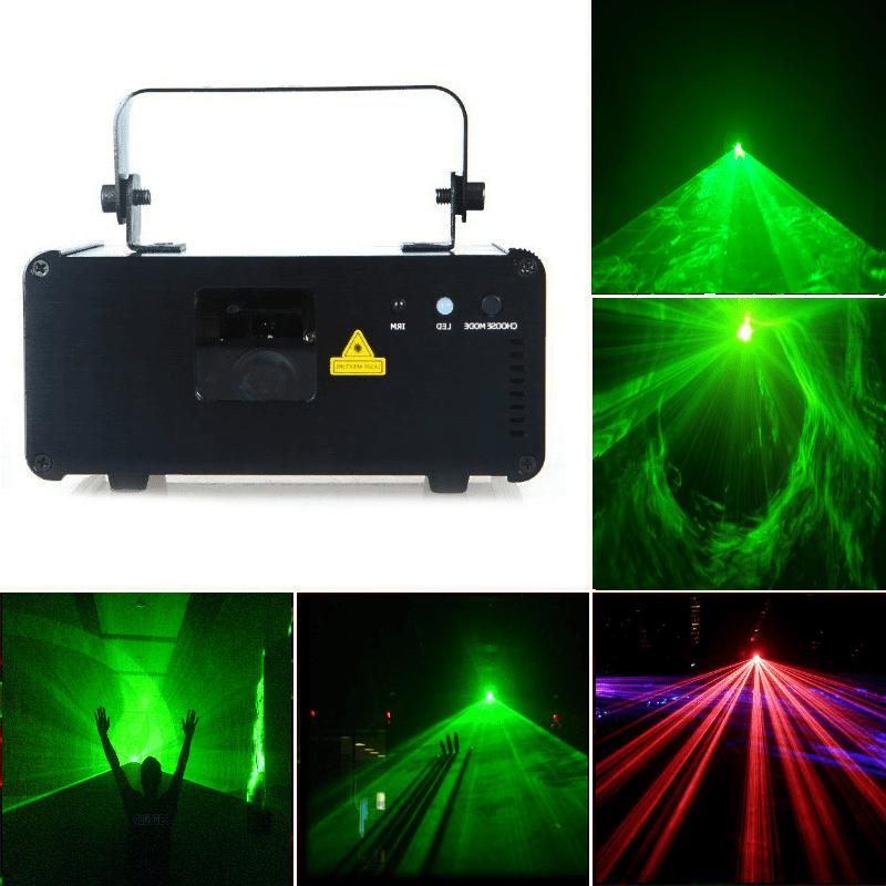 Лазерная установка купить в Твери для дискотек, вечеринок, дома, кафе, клуба