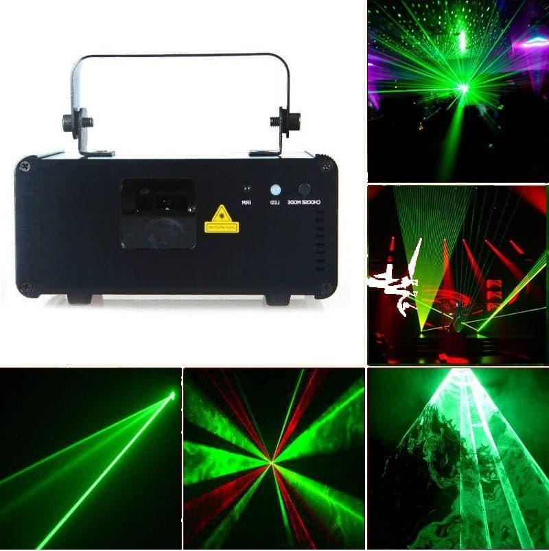 Лазерная установка Тверь