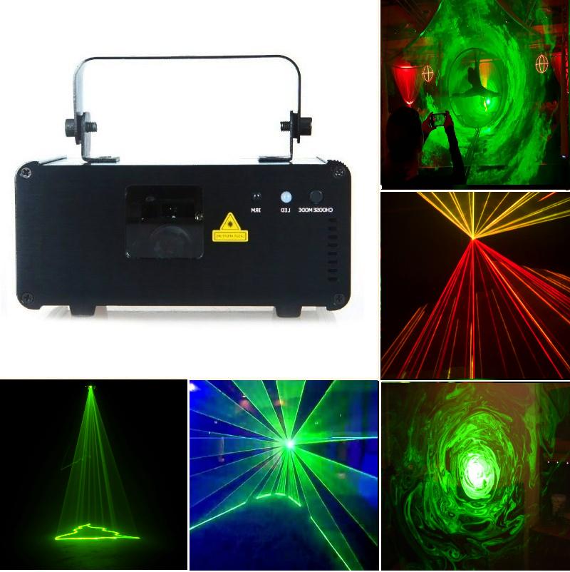 Лазеры для дискотеки купить в Твери