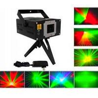 Лазерный проектор для дома Тверь